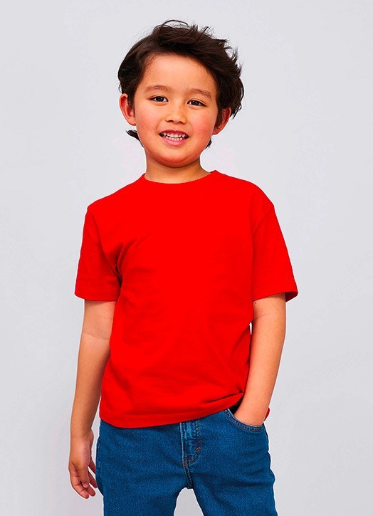 Tee-Shirt Imperial kids | Sol's