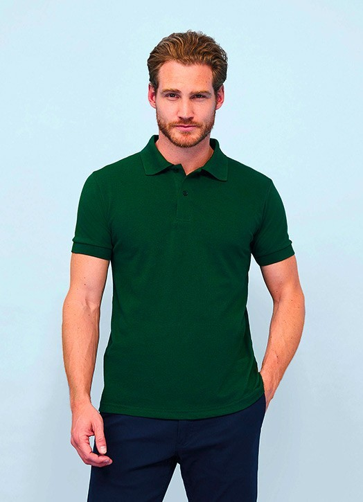 Polo Perfect Men | Sol's