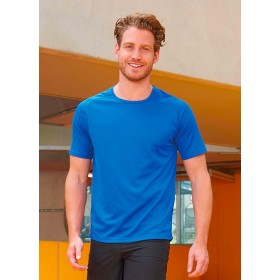 Tee-Shirt Sporty | Sol's